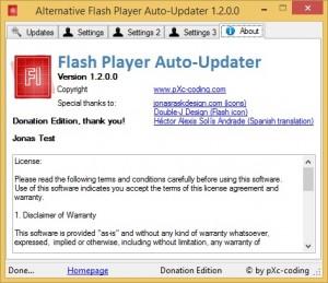Alternative-Flash-Player-Auto-Updater-1.2.0.0-Donation-Edition-EN-2